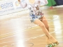 -01 Rebecca Sport
