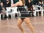 -- 19 Gaia Santini