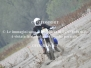 Moto 123