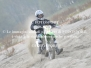 Moto 139