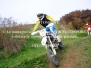 Moto 145