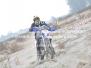 Moto 152