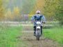 Moto 155