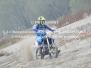 Moto 156