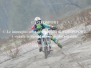 Moto 159