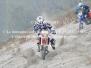 Moto 167