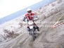 Moto 168