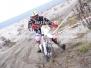 Moto 170