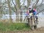Moto 182
