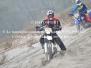 Moto 194