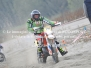 Moto 199