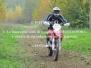Moto 201