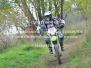 Moto 204