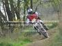 Moto 207