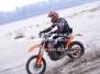 Moto 21