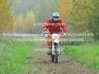 Moto 224