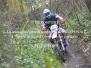 Moto 228
