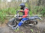 Moto 29