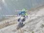 Moto 61