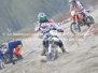 Moto 95