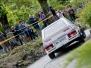 Rally Degli Abeti 2017