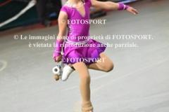 GIA_3250 copia